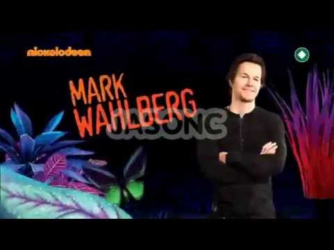 Kids Choice Awards Promo 5 [Nickelodeon Greece]