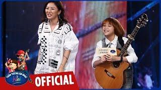 vietnam idol kids 2017 - tap 2 - nguyen minh thien khoi