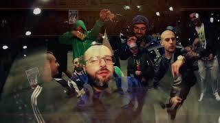 Dim4ou X Mom4eto X Kapo Verde & Emporio Zorani - Jivee Mi Se (Uneek Boyz Remix)