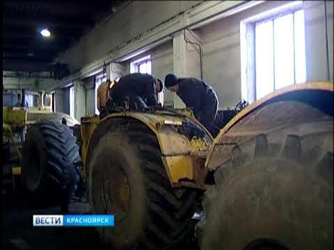 Житель Назарово воровал бензин с местной АЗС