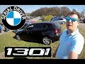 SERIAL DRIVER : essai BMW 130i