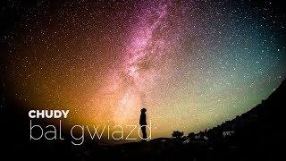 TheChudyShow - Bal gwiazd #33 ♪ [Inne Granie]