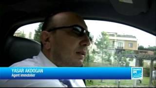 TURQUIE :  Istanbul attire les investisseurs musulmans - FOCUS 17/07/2013
