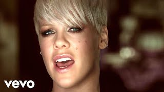 P!nk - Perfect thumbnail