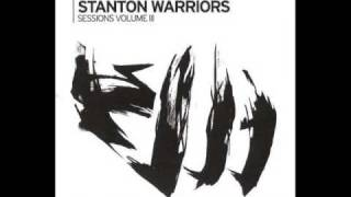Stanton Warriors Sessions part 3