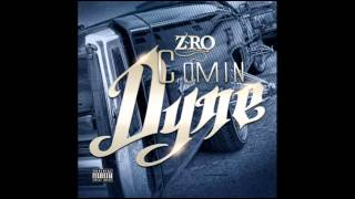 Download Z-Ro (The Mo City Don) - Coming Dyne MP3 song and Music Video