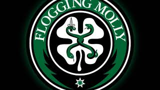 Flogging Molly - The Rare Ould Times + Lyrics