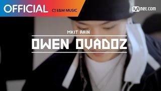 Video [ch.madi X MIC SWAGGER II] Ep.16 OWEN OVADOZ (ENG SUB) download MP3, 3GP, MP4, WEBM, AVI, FLV Agustus 2018