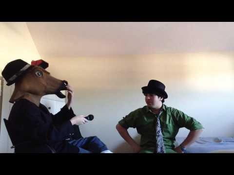 Daily Bugle (with Ben Tillman)