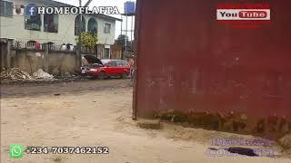 Benin old women Homeoflafta Comeday