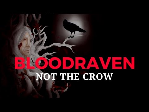 Game of Thrones|Bloodraven|Not the Crow