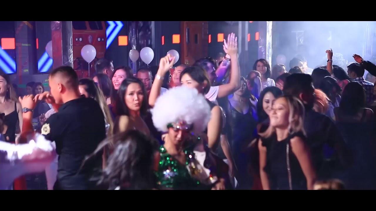 Вечеринки в ночных клубах в марте пострадавшие в ночном клубе хромая лошадь