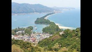 World Travel #18, Japan by Naturalwoman 들꽃사랑