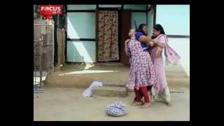 AKOU KHAPLANG KAI - আকৌ খাপলাং কাই - Episode 151- 01 April 2015