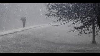 Wetter heute: Die aktuelle Vorhersage (09.01.2020)