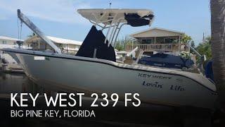 [Недоступний] використовуваний ключ 2014 Захід 239 ФС в Біг-Пайн-Ки, штат Флорида