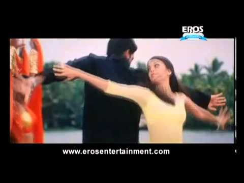 Achchi Lagti Ho song  Desiinternetcom  Top Ten Hindi Songs of 2003