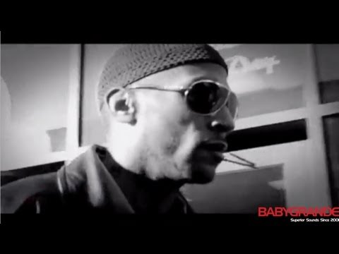 "Lord Jamar (of Brand Nubian) - ""5%"" Documentary (Part 1)"