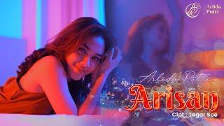 Download lagu Arlida Putri Arisan