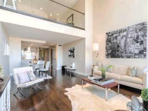360 Newbury Street Boston   Luxury Condos & Rentals   Collin Bray 617-512-1095