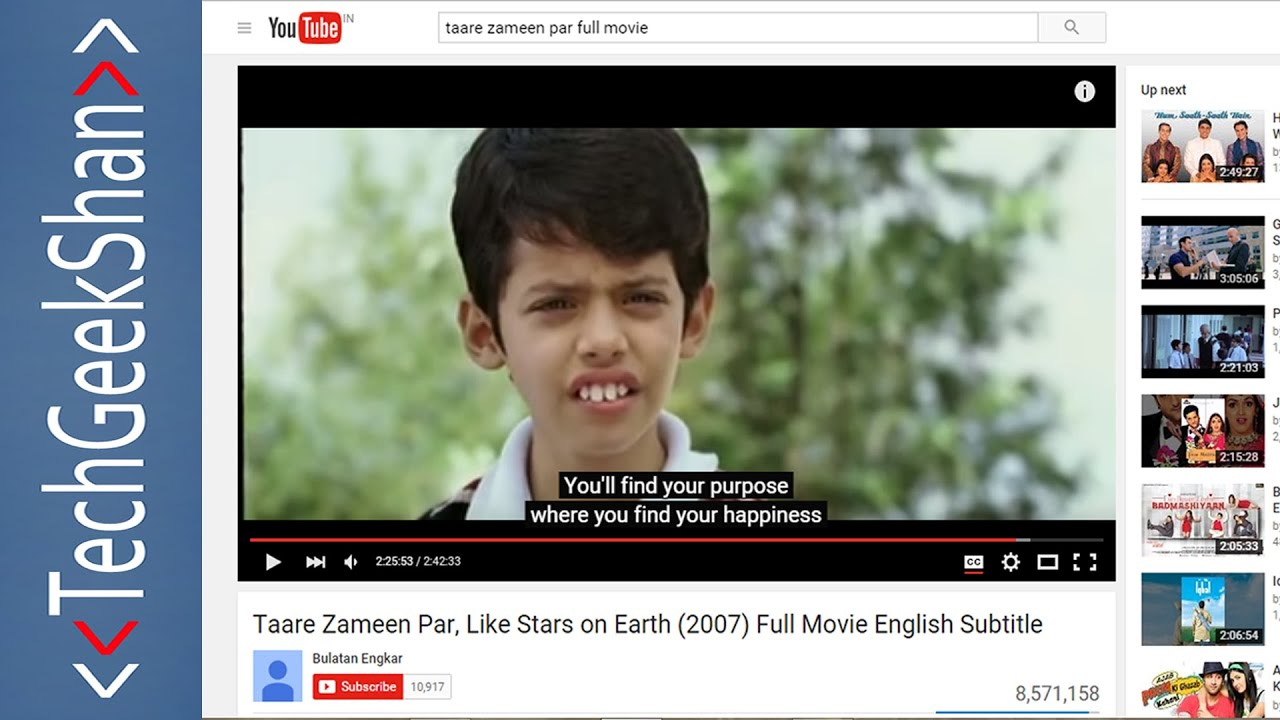 How to download subtitlescc from youtube youtube ccuart Image collections