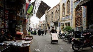 پنجره ای رو به خانه پدری پنجشنبه ۱۱ خرداد