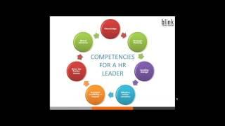 HR Leadership   Leading Change