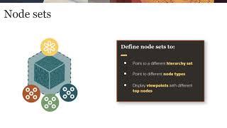 Creating Node Sets video thumbnail