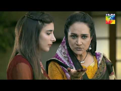 Udaari  OST Full  without Dialogues