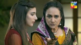 Udaari  OST (Full Video without Dialogues)