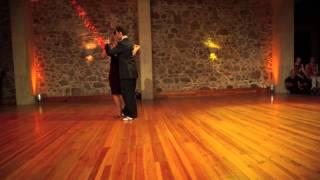 "michelle + joachim | Tango Spirit 2013 - ""Alguien"" von Biagi-Duval"