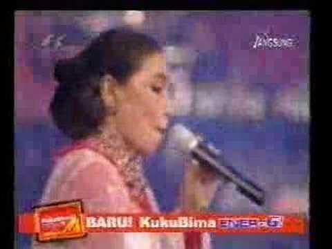 Siti KDI- Madu Merah