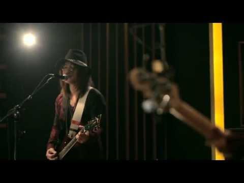 J-Rocks - Falling In Love at Guinness Live Studio