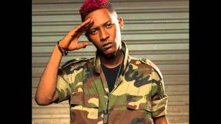 Jesse Jagz Ft Wizkid) Bad Girl