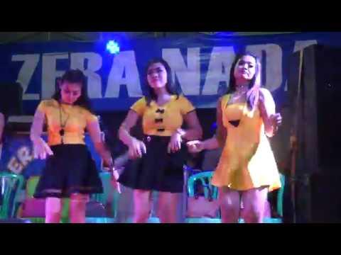 Zera Musik 24 Full Album Video orgen lampung remik dugem new  2018 oksastudio