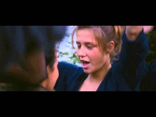 I Follow Rivers - Lykke Li (La Vie dAdèle/La Vida de Adele)