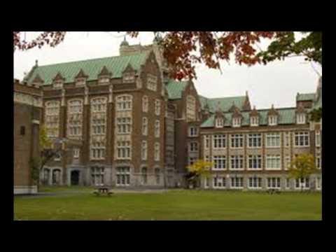 university-of-concordia