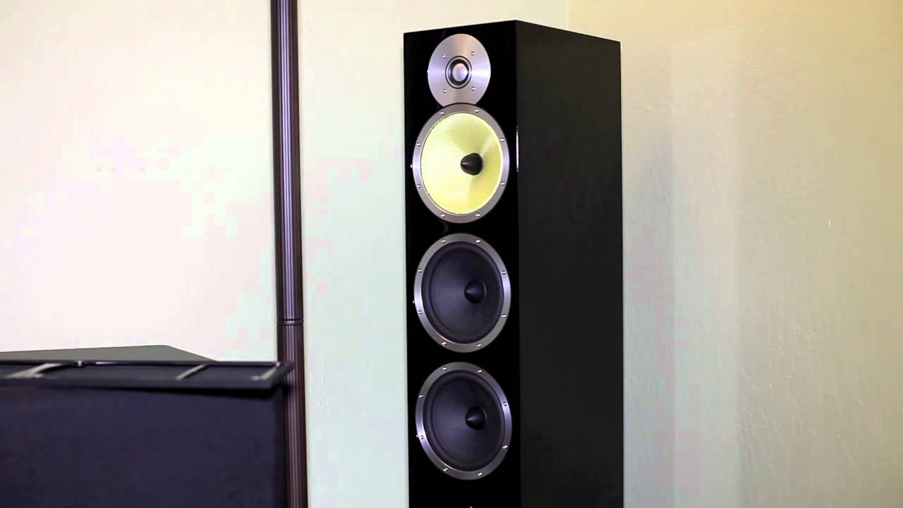 home theater bowers and wilkins cm9 youtube. Black Bedroom Furniture Sets. Home Design Ideas