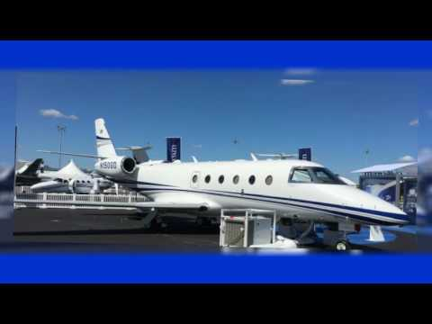 Fly a Private Jet Charter to Hawaii