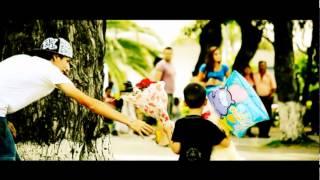 Joseca & Criss feat. Perfect - Y todo para que