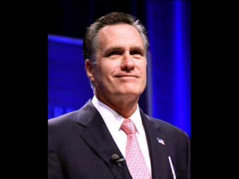 Biography - Mitt Romney (FreeYouSapiens)