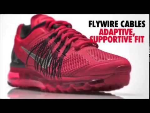 nouveau style b0037 2ec0a Nike Air Max 2015 - Nike Running Shoes Promo Codes