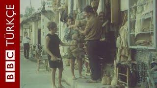 1970 yılında Türkiye ve doğası: İkinci bölüm