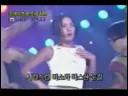 Uhm Jung Hwa - Poison live