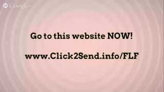 Losing Weight In Singapore   Fat Loss Factor Review   Natural Weight Loss Tips For Men And Women