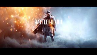Battlefield 1 nasıl indirilir