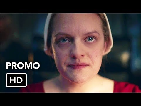 The Handmaid's Tale 3x06 Promo (HD) Season 3 Episode 6 Promo