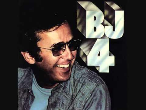 Bob James - Where the Wind Blows Free