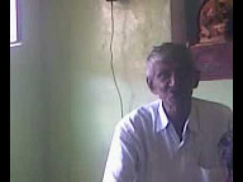 Dr Narayana Reddy 1/3 Natural Farming