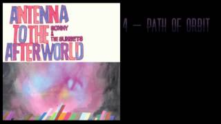 Sonny & The Sunsets - Antenna to the afterworld Full Album